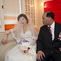 max&iris結婚348