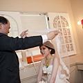 max&iris結婚351