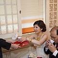 max&iris結婚356