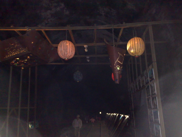 隧道燈籠.jpg