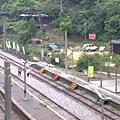 舊鐵路.jpg