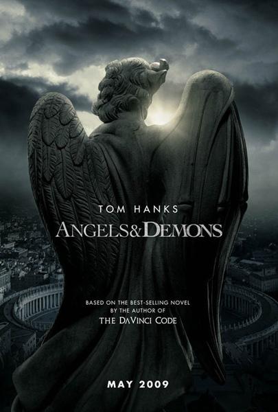 天使與魔鬼.jpg