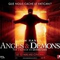 天使與魔鬼-2.jpg