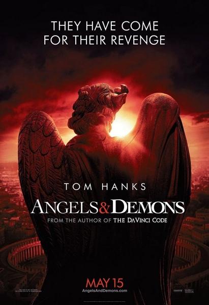 天使與魔鬼-3.jpg