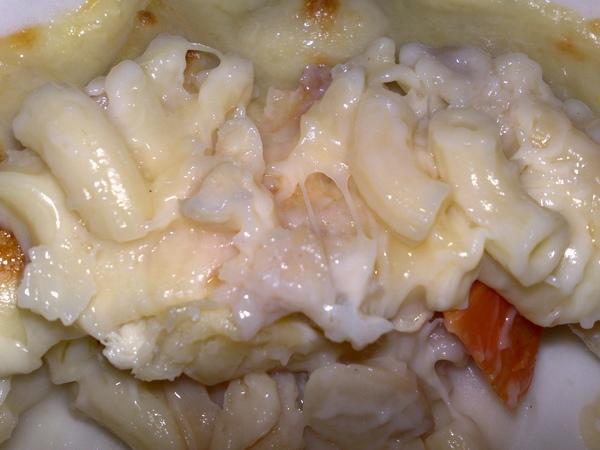 奶油焗烤麵內容-2.jpg
