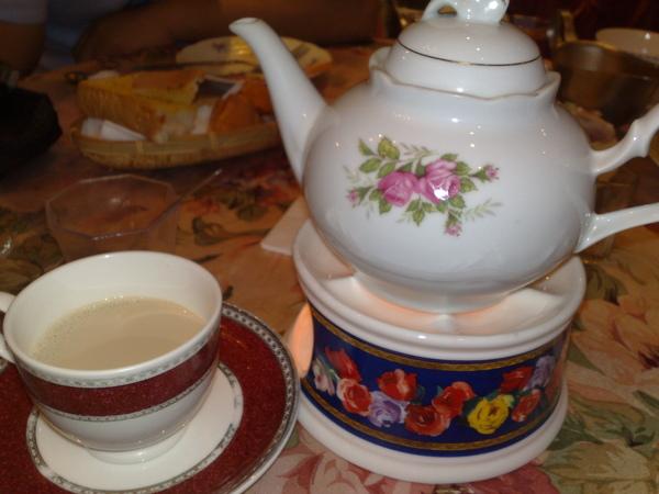 香草奶茶-1.jpg