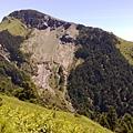 太魯閣山脈.jpg