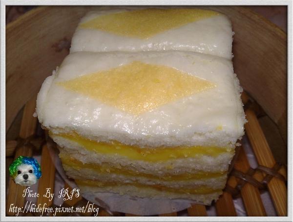奶黃千層糕.jpg