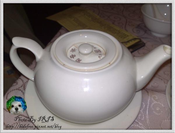 茶水.jpg