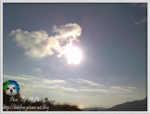 太陽出來了.jpg