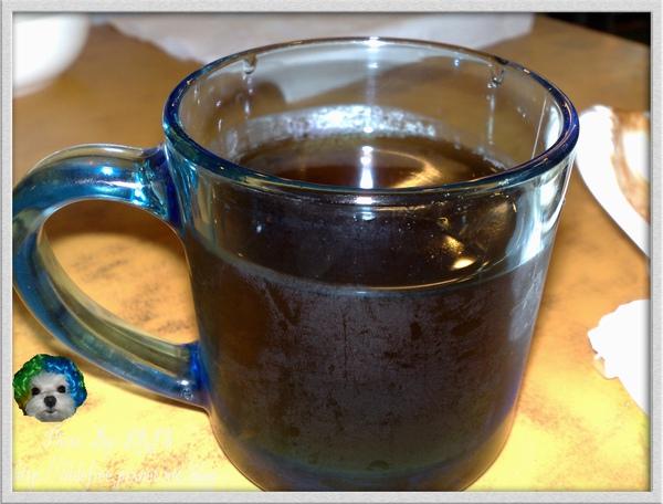 杯子1.jpg