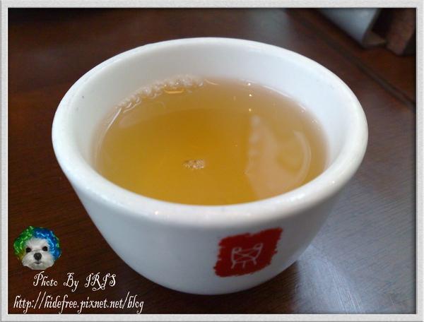 茶杯.jpg