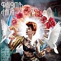 Paloma Faith.jpg