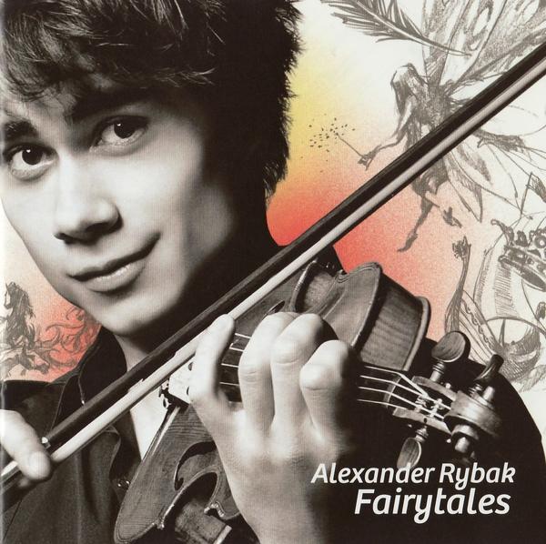 00_alexander_rybak-fairytales-(retail)-2009-nge_front.jpg