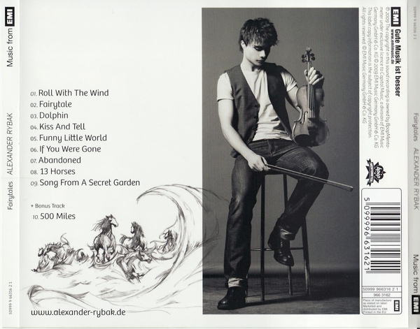 00_alexander_rybak-fairytales-(retail)-2009-nge_back.jpg