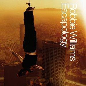 Robbie Williams-Escapology.jpg