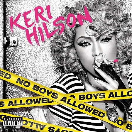no boys allowed - keri hilson.jpg