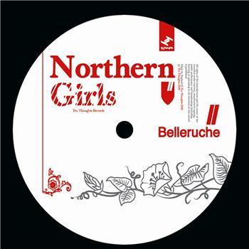 Belleruche-Northern Girls.jpg