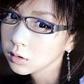 eyeglass06.jpg