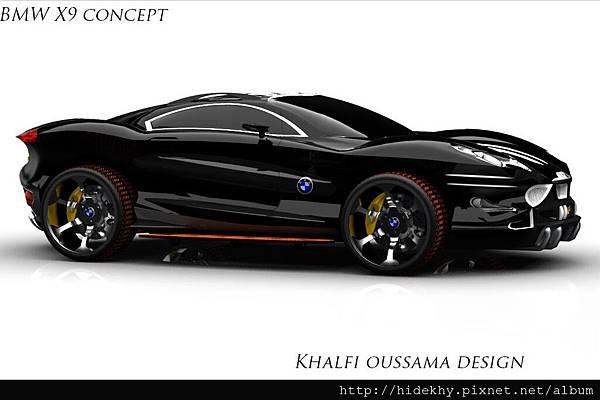 Khalfi_Oussamas_BMW_X9_Concept(5)