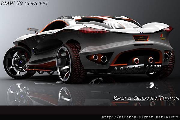 Khalfi_Oussamas_BMW_X9_Concept(6)