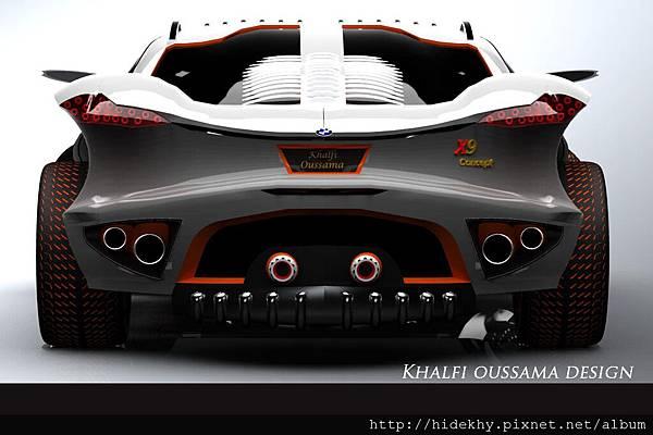 Khalfi_Oussamas_BMW_X9_Concept(7)