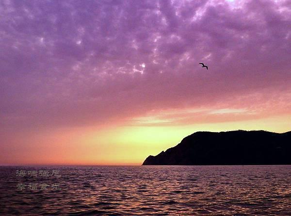 Riomaggiore2.jpg