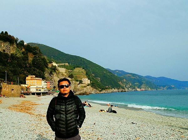 Monterosso2.jpg