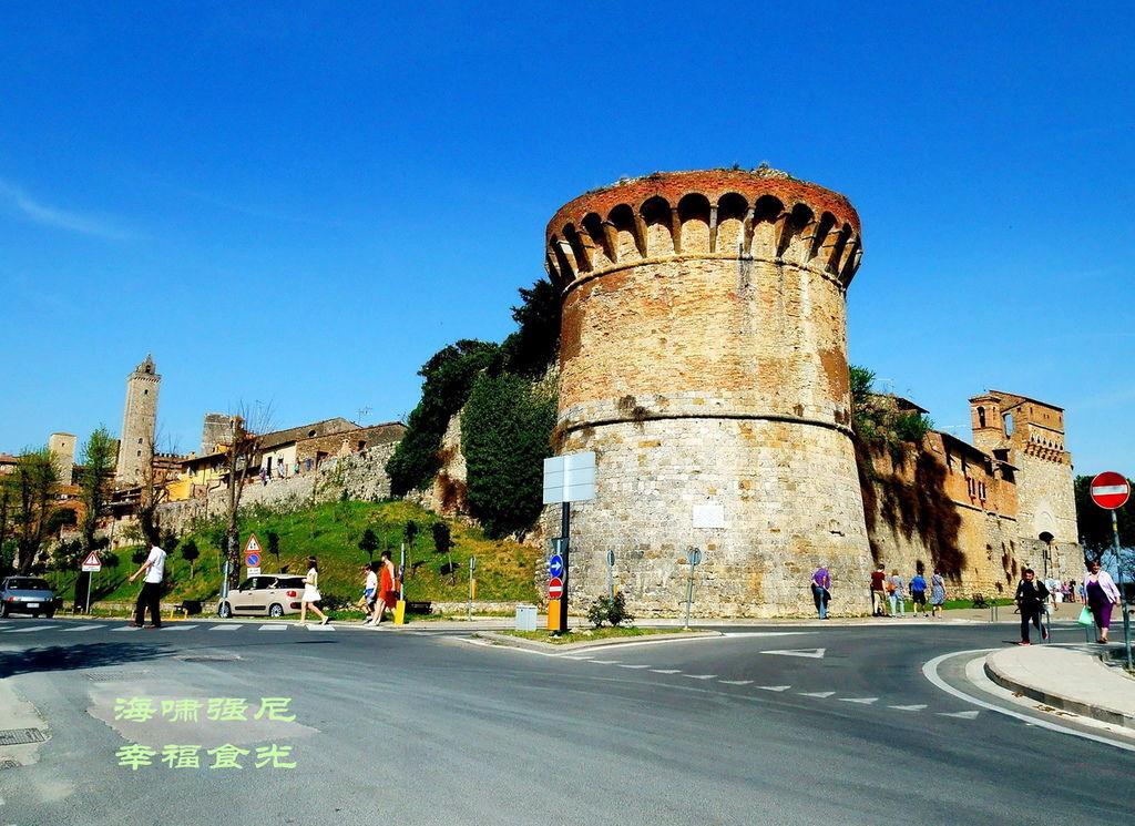 San Gimignano-Toscana.jpg