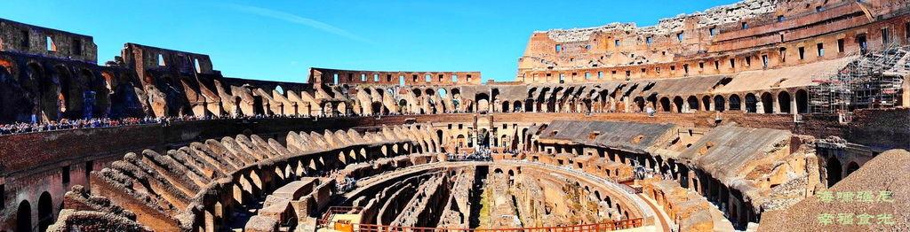 Colosseum6.jpg