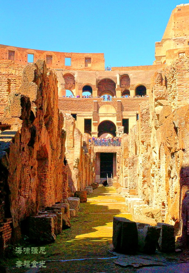 Colosseum7.jpg
