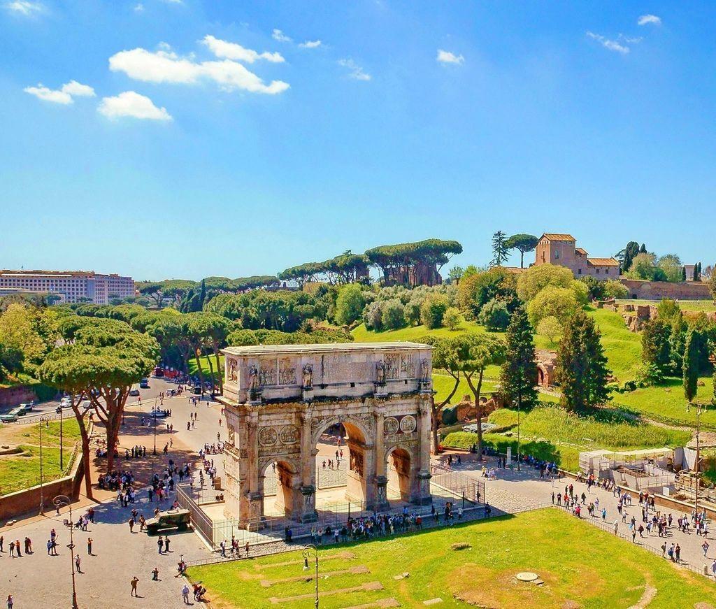 Colosseum8.jpg
