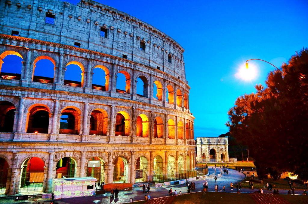 Colosseum9.jpg