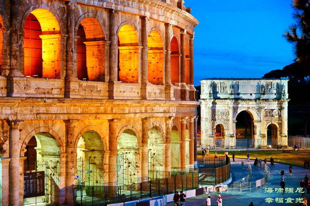 Colosseum10.jpg