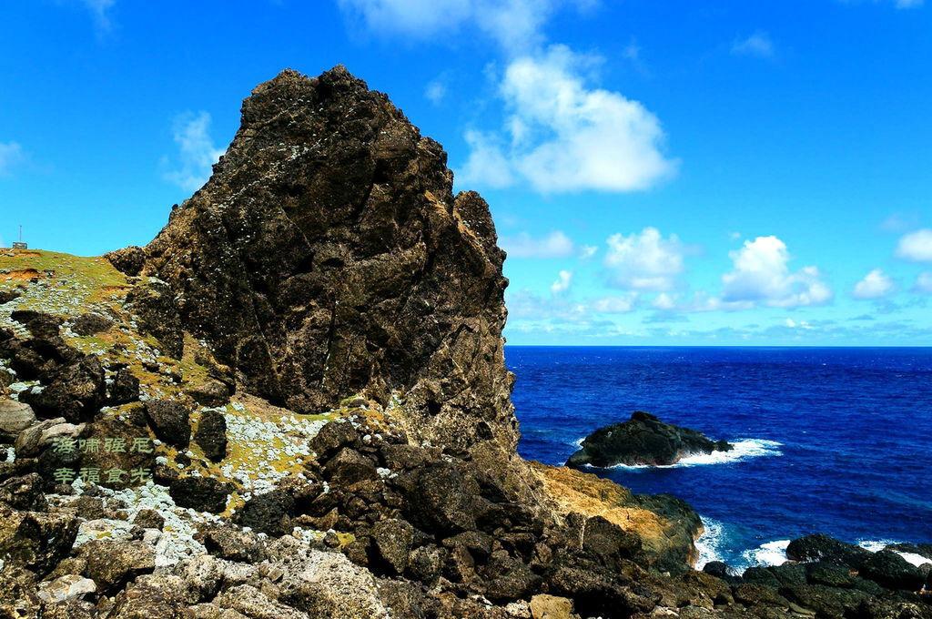 蘭嶼30.jpg