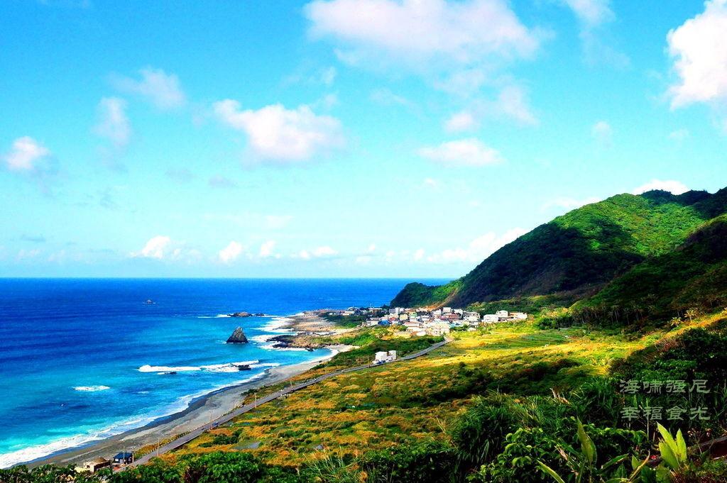 蘭嶼9.jpg