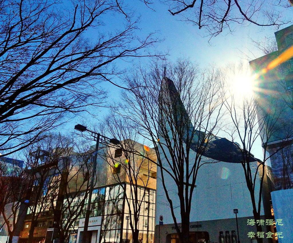 Omotesando Hills2.jpg