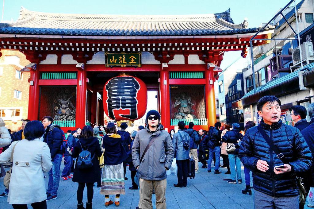 淺草寺 雷門 (Kaminarimon Gate)_1.jpg