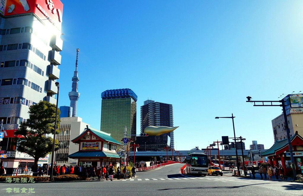 淺草寺 雷門 Kaminarimon Gate1.jpg