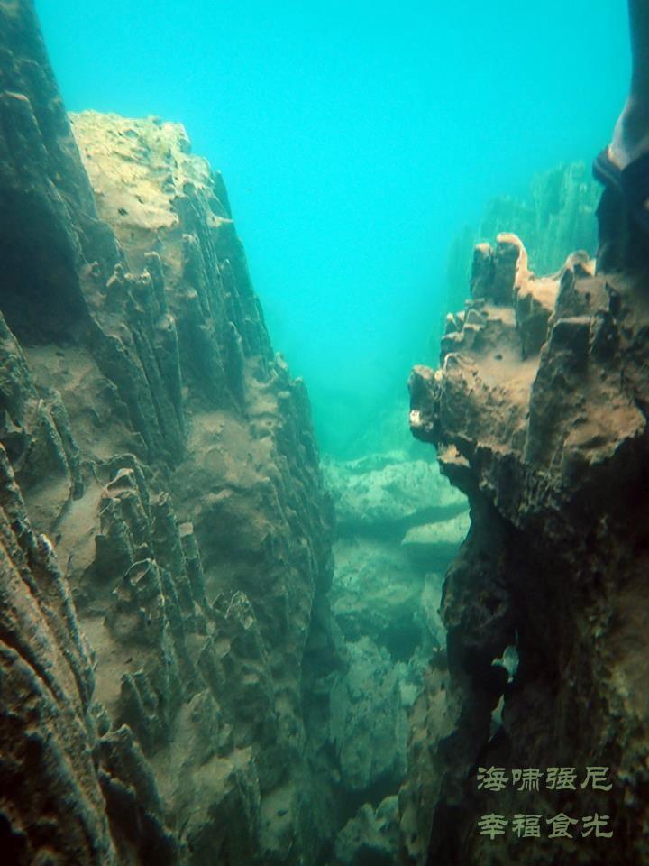 Kayangan Lake 6.jpg