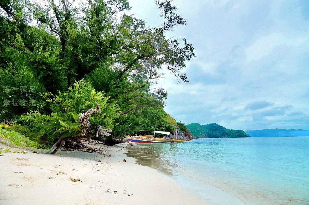 Malcapuya Island 1.jpg