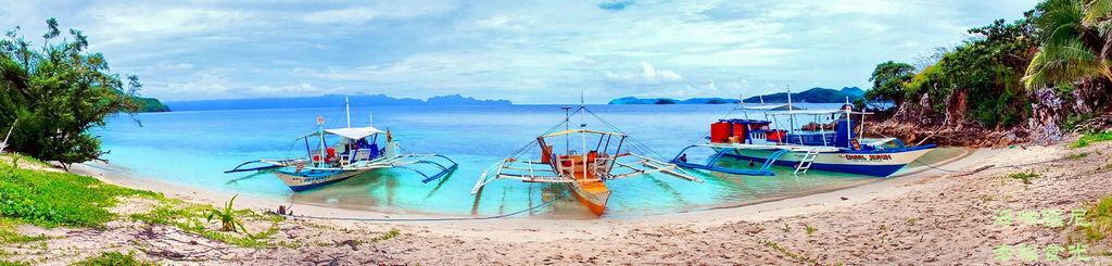Malcapuya Island 9.jpg