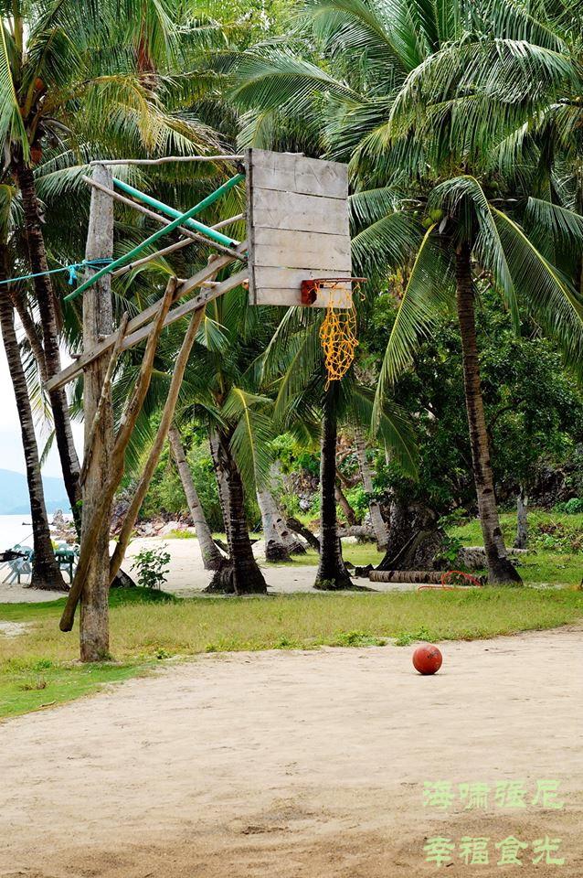 Malcapuya Island 4.jpg