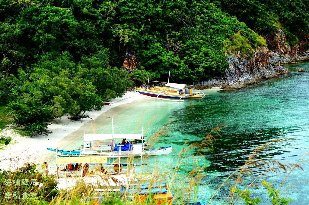 Malcapuya Island 7.jpg