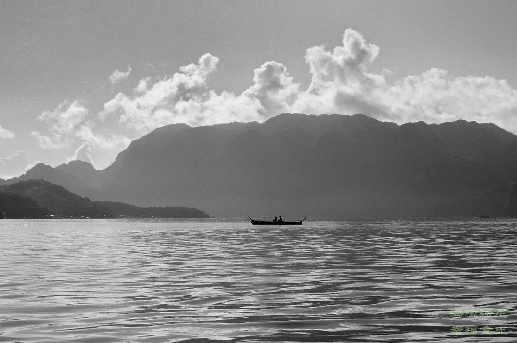 kayangan Lake-2.jpg