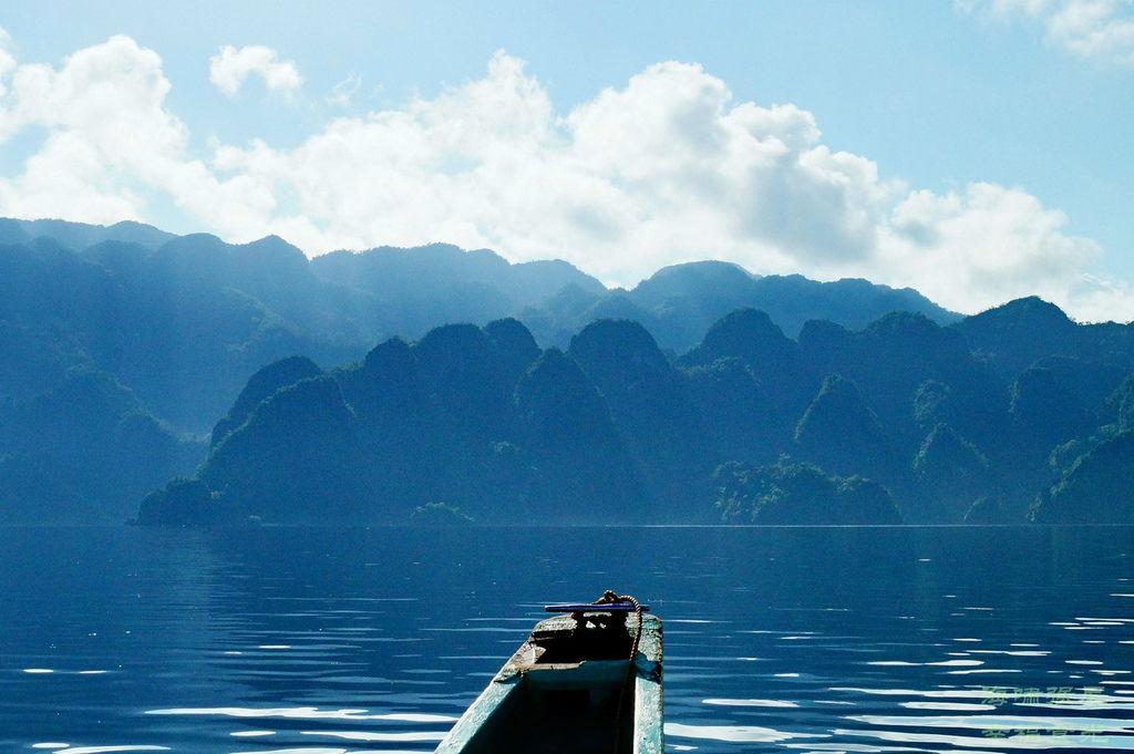 kayangan Lake-1.jpg