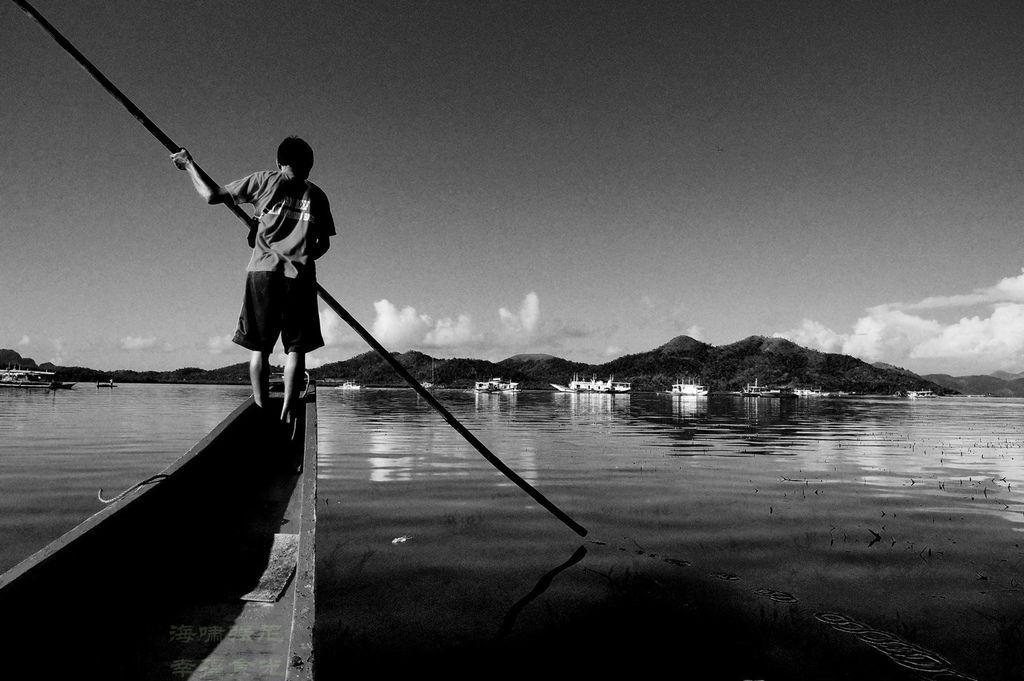kayangan Lake-3.jpg
