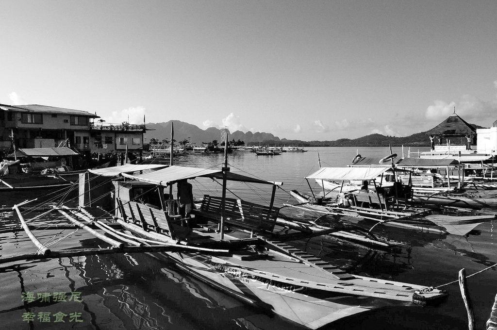 kayangan Lake-4.jpg
