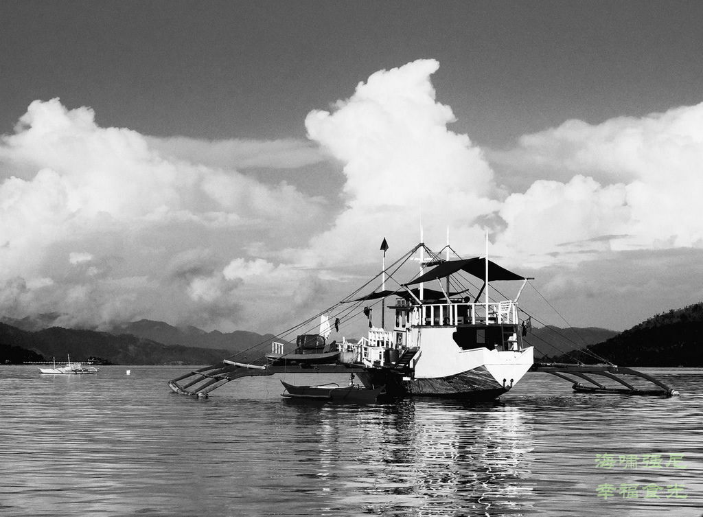 kayangan Lake-5.jpg