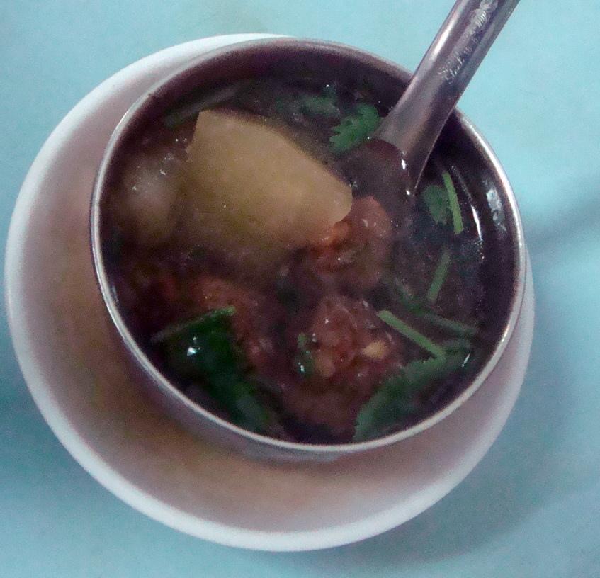金鋒滷肉飯3.JPG